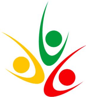 Asociación de Clubes y Deportistas de Majadahonda